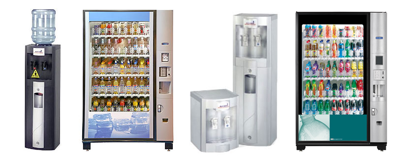 water coolers keep your staff cool vending machines yorkshire coffee machines yorkshire. Black Bedroom Furniture Sets. Home Design Ideas